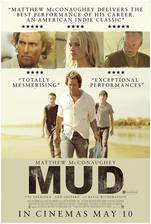 Movie Mud