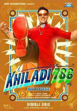 Movie Khiladi 786