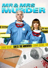 Movie Mr and Mrs Murder