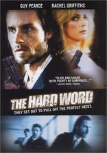 Movie The Hard Word