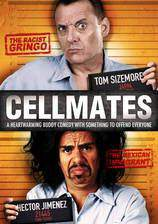 Movie Cellmates