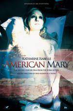 Movie American Mary