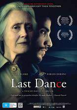 Movie Last Dance