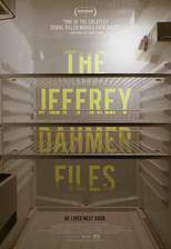 Movie The Jeffrey Dahmer Files