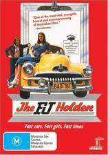 Movie The F.J. Holden