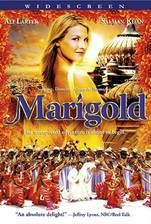 Movie Marigold