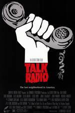 Movie Talk Radio