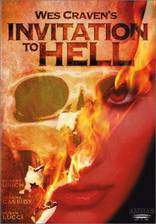 Movie Invitation to Hell