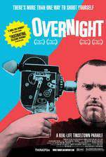 Movie Overnight