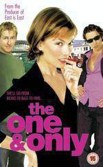 Movie The One and Only