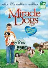 Movie Miracle Dogs