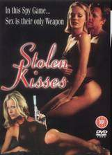 Movie Stolen Kisses