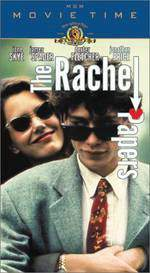 Movie The Rachel Papers