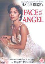 Movie Introducing Dorothy Dandridge
