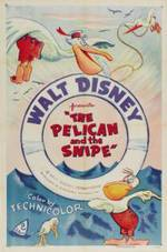 Movie The Pelican and the Snipe