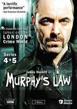 Movie Murphy's Law
