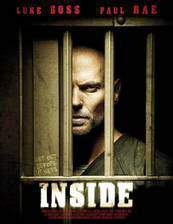 Movie Inside