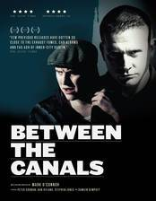 Movie Between the Canals