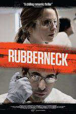 Movie Rubberneck