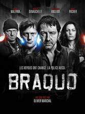 Movie Braquo
