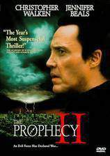 Movie The Prophecy II