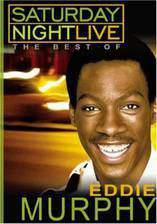 Movie The Best of Eddie Murphy: Saturday Night Live