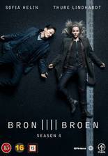 Movie The Bridge (Bron/Broen)