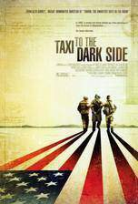 Movie Taxi to the Dark Side