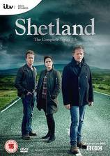 Movie Shetland