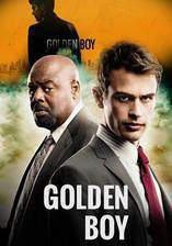 Movie Golden Boy