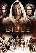 Movie The Bible