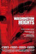Movie Washington Heights