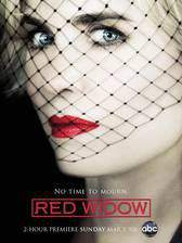 Movie Red Widow
