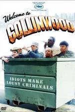 Movie Welcome to Collinwood