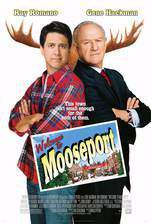 Movie Welcome to Mooseport