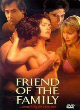 Movie Friend of the Family