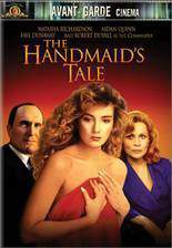 Movie The Handmaid's Tale