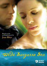 Movie Wide Sargasso Sea