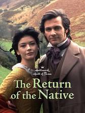 Movie The Return of the Native