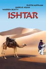 Movie Ishtar