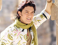 Fanaa (Destroyed in Love)