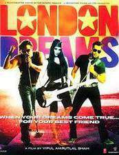 Movie London Dreams
