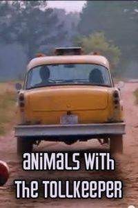 Animals with the Tollkeeper
