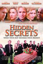 Movie Hidden Secrets