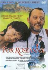 Movie Roseanna's Grave