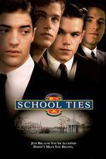 Movie School Ties