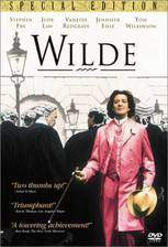 Movie Wilde