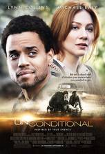 Movie Unconditional