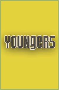Youngers