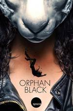 Movie Orphan Black